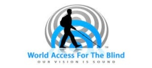 worldaccess